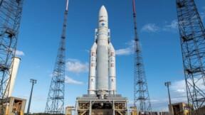 Vols spatiaux : pourquoi Ariane a été détrôné par SpaceX