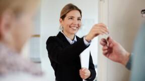 Mandataires et agents immobiliers: deux modèles professionnels complémentaires au service des ménages