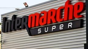 Secret des affaires : Intermarché remporte une bataille face à Bercy
