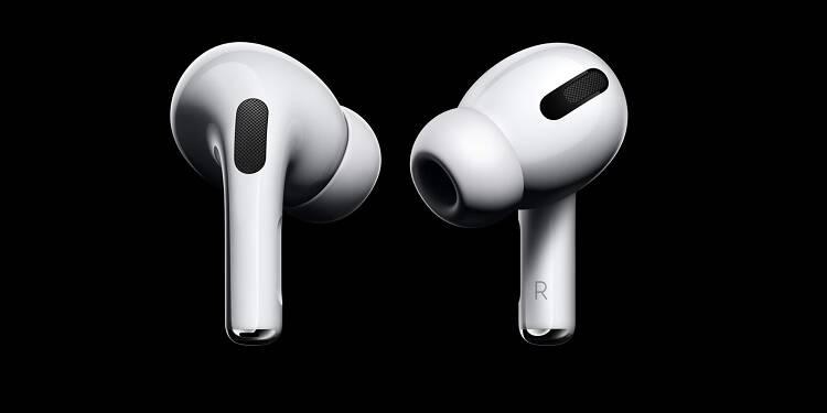 Amazon, Cdiscount : Les AirPods 2 et Pro d'Apple de nouveau à prix bas