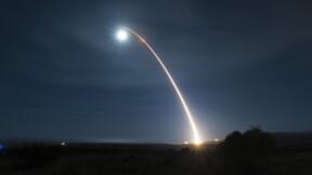 Les missiles américains seraient obsolètes en cas de guerre nucléaire