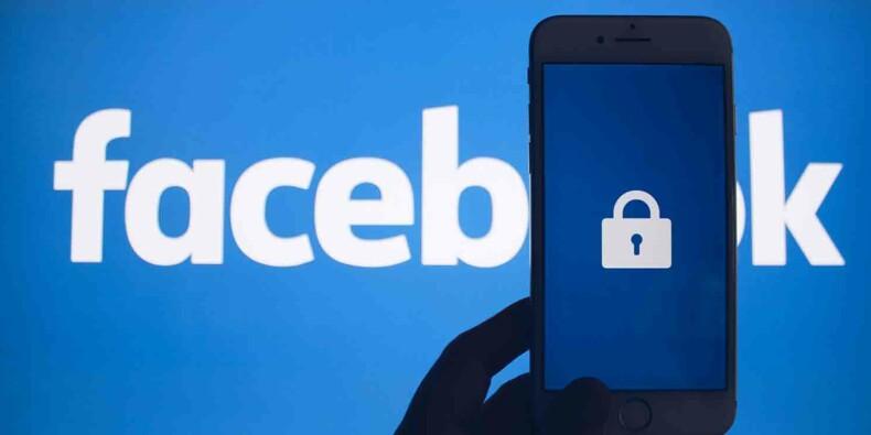 Facebook censure la page d'une ville de Moselle pour une obscure raison