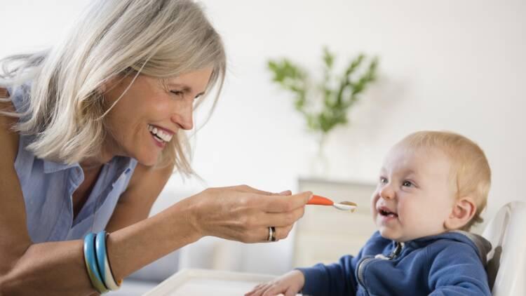 Employés à domicile, assistantes maternelles… les règles pour mettre en place l'activité partielle