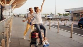 Peut-on voyager en Europe si l'on habite à moins de 10 km d'un aéroport ?