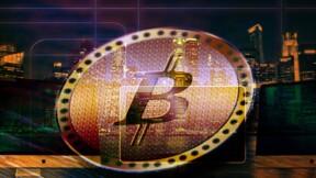 Coinbase : entrée fracassante en Bourse, la cryptoéconomie débute une nouvelle ère