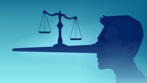Copropriété: les syndics professionnels épinglés par la Répression des fraudes