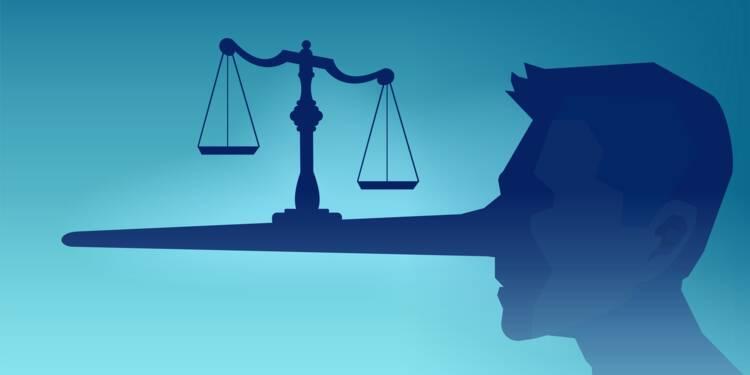 les syndics professionnels épinglés par la Répression des fraudes