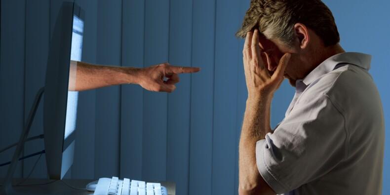 Artisans, PME, médecins... quand les rumeurs ruinent nos entrepreneurs