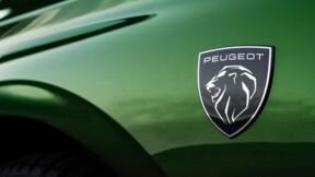 Stellantis : les Peugeot et les Agnelli resserrent leurs liens