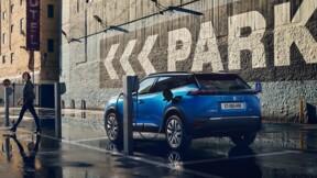 Voiture électrique : Stellantis (PSA-FCA) promet jusqu'à 800 km d'autonomie