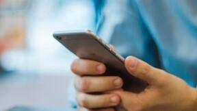 RED by SFR : Offres flash sur le forfait mobile et la box Internet jusqu'à minuit