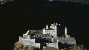 """Estimé à plus de 2 millions d'euros le """"joyau des Hautes-Alpes"""" finalement vendu pour… 600.000 euros !"""