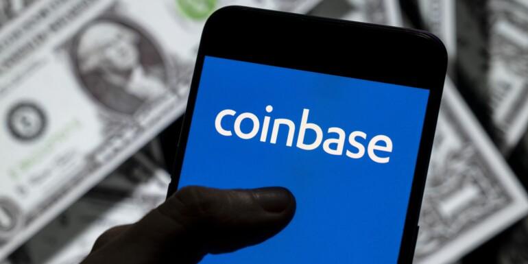 La face sombre de Coinbase : au programme de la newsletter 21 Millions