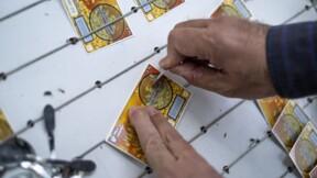 L'employée du bar-tabac grattait en cachette 100 euros de tickets de jeux par jour