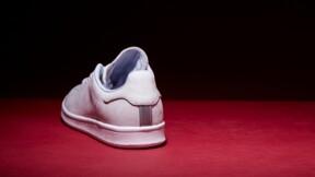 """La drôle d'idée d'Adidas pour rendre ses Stan Smith plus """"écolos"""""""