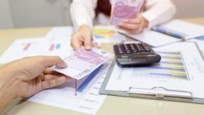 Concours bancaire : définition et types