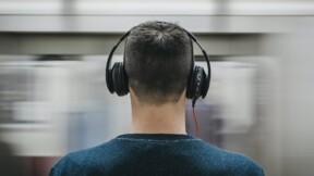 Amazon Music Unlimited et HD : Profitez de 3 mois d'abonnement gratuit