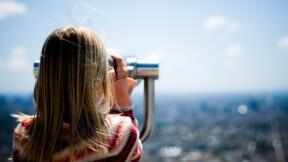 Immobilier: ce que la pandémie et le télétravail vont changer à nos projets et nos habitudes