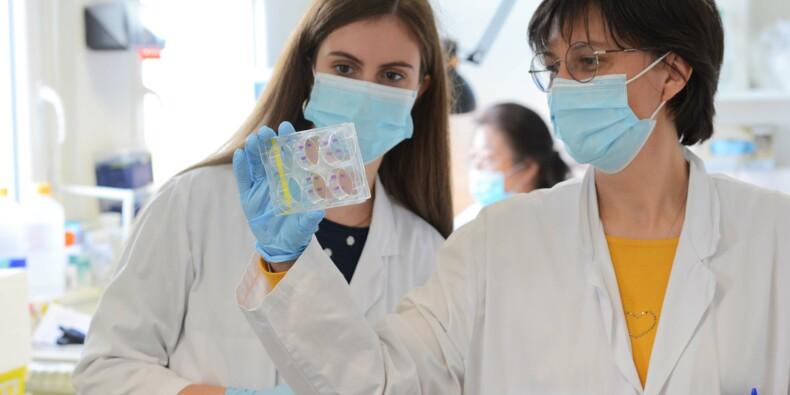 Réduction fiscale : donner pour la recherche sur l'après-cancer