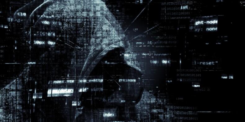Des hackers d'Indonésie arrêtés pour avoir détourné un montant colossal d'un programme d'aide aux Américains
