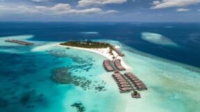 L'incroyable offre des Maldives pour faire revenir les touristes
