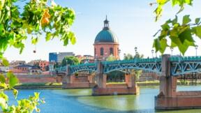 Une reine de l'arnaque arrêtée à Toulouse
