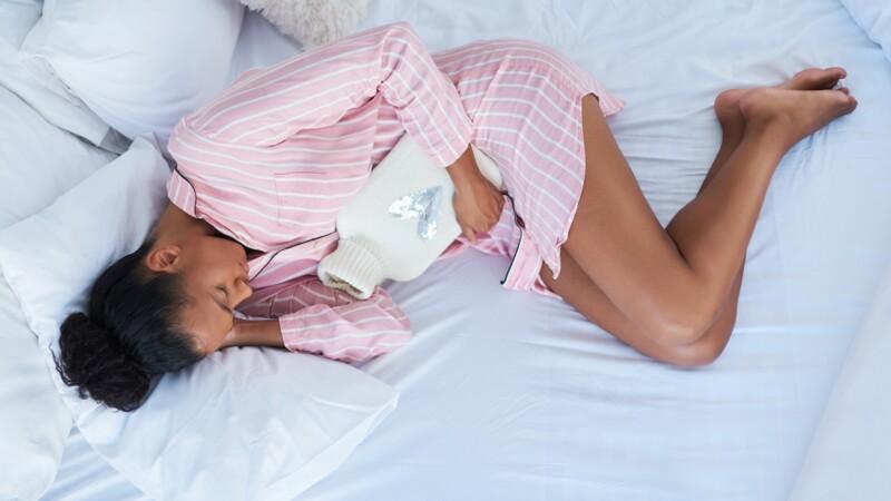 Un employeur montpelliérain teste le congé menstruel