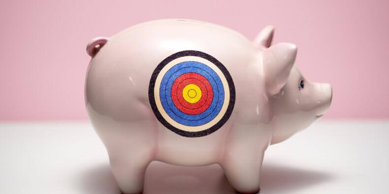 L'impôt sur la fortune revient sur le devant de la scène à la faveur de la crise