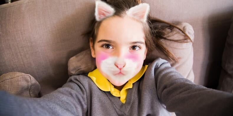 Le projet d'Instagram pour les moins de 13 ans inquiète les défenseurs des droits des enfants