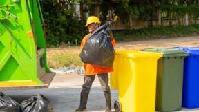 """Quand le ramassage des déchets se transforme en """"escroquerie en bande organisée"""""""