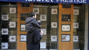 Veut-on vraiment réconcilier l'opinion avec les professionnels immobiliers?