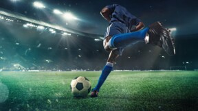 Super League : les détails financiers dévoilés