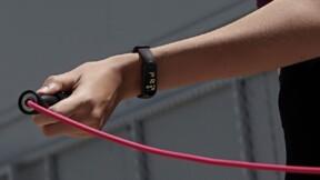 Xiaomi : Le bracelet Mi Smart Band 5 affiché à prix réduit chez Amazon et Cdiscount