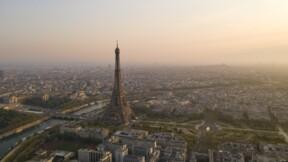 Airbnb : quelles formalités remplir pour louer ma résidence secondaire à Paris ?