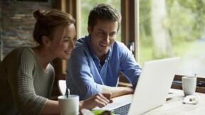 Le non coté, une nouvelle solution pour doper votre assurance vie