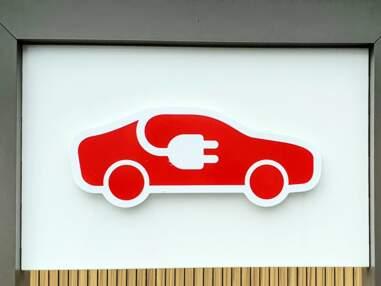 Les nouvelles voitures électriques à découvrir en 2021