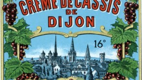 "Crème de cassis de Dijon ""Made in China"" : la France crie enfin victoire"