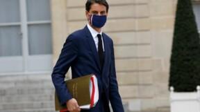 Quarantaine obligatoire en France : une lourde amende pour ceux qui ne la respectent pas