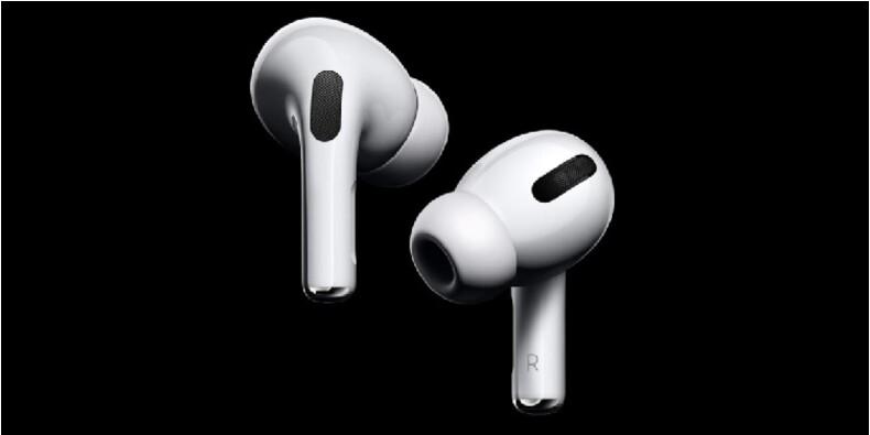 AirPods Pro : Les écouteurs Apple affichés à moins de 210 euros sur Amazon