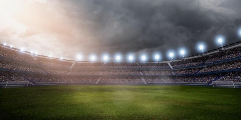 Neutralisation de l'impôt, plafonnement des salaires… de nouvelles révélations sur la Super League