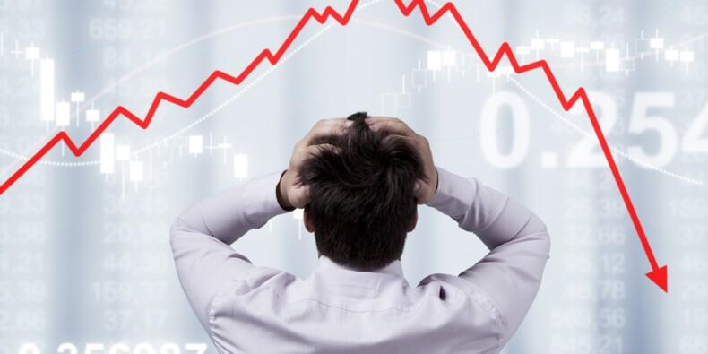 Les introductions en Bourse et les taux d'intérêt inquiètent : le conseil Bourse du jour