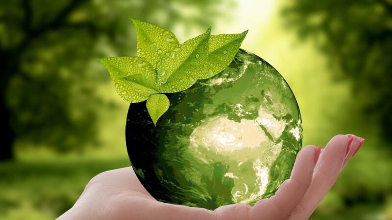 Néolithe transforme les déchets en granulats