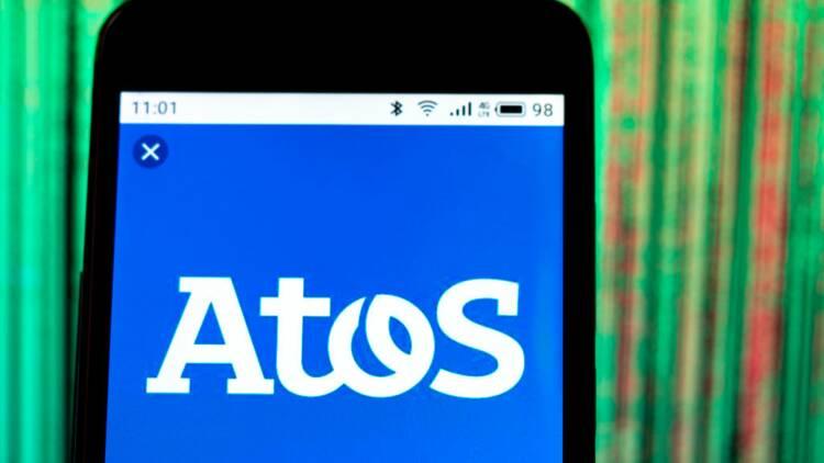 Atos se renforce dans le big data, la cybersécurité et le digital avec 3 acquisitions