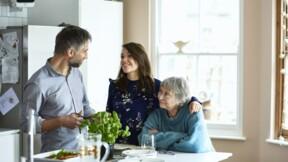 Maintien à domicile : conditions et coût