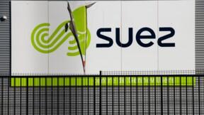 """Veolia - Suez : l'accord """"pas acceptable"""" pour Ardian et GIP, """"plusieurs points de blocages"""""""