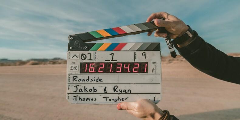 Luc Besson, Dany Boon… les réalisateurs les mieux payés depuis 2015