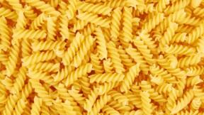 Système U rappelle des lots de pâtes, Intermarché du couscous et Carrefour du riz, potentiellement dangereux