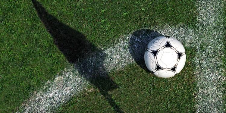 Super League : tous les clubs anglais se désengagent, le projet s'écroule