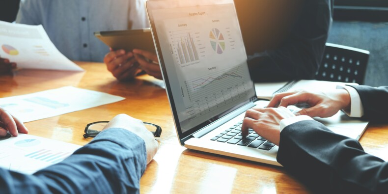 Booster la croissance de son entreprise grâce au bon CRM