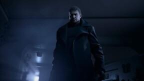 PS4, PS5 : Jusqu'à -29% en précommandant le jeu Resident Evil Village sur Amazon
